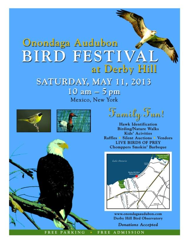 bird_festival_poster7
