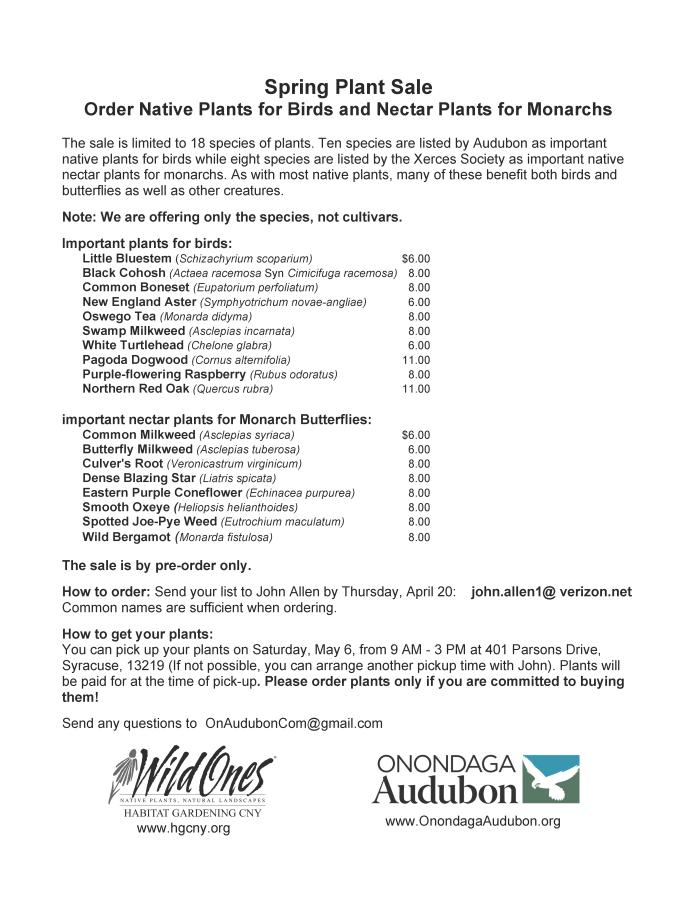 plant-sale-flyer