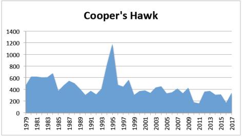 C Hawk 2017