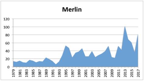 Merlin 2017